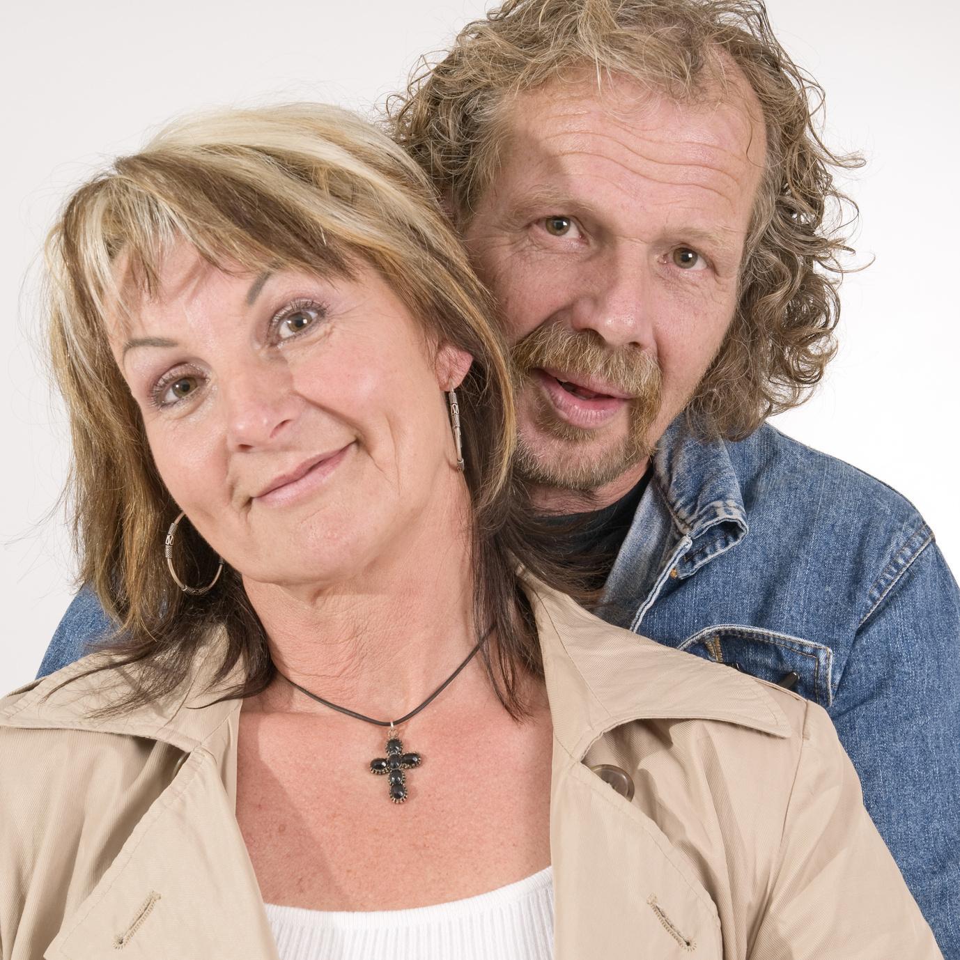 www.partnersuche kostenlos Kiel