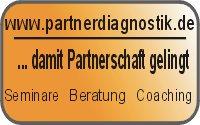Partnerdiagnostik