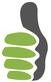 Partnersuche im test image 10