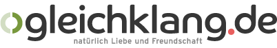Partnersuche auf gleichklang.de