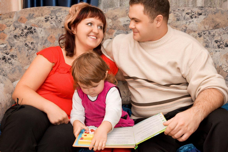 Семейные фото голых жен и мужей, Голые жены, домашние порно фото с женой 27 фотография